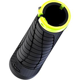 SQlab 7OX Griffe schwarz/gelb